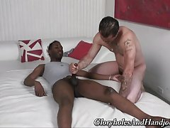 Today`s menu item is over 6 feet of white boy with a site of tight,white ass. Ricky Lawrence is pure caucasian heaven and I`m in a hurry to get him to get me off. Nothing gets me going that a white gay boy with tattoos covering his gorgeous frame. Right o